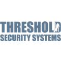 Treshold Security