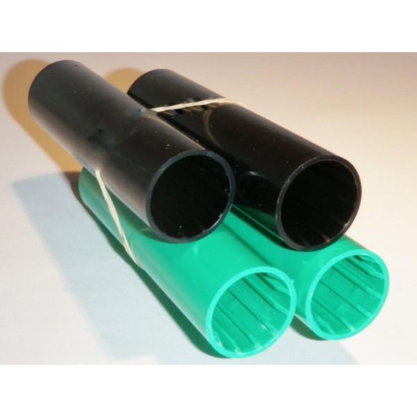 Bobine for Secumind II-cl laminator