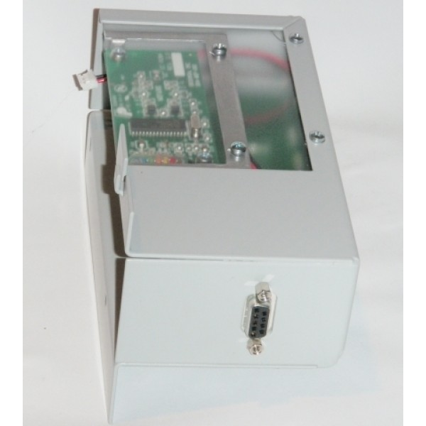 Contactless HID iCLASS (13.55 Mhz) encoder kit for CX330 printer
