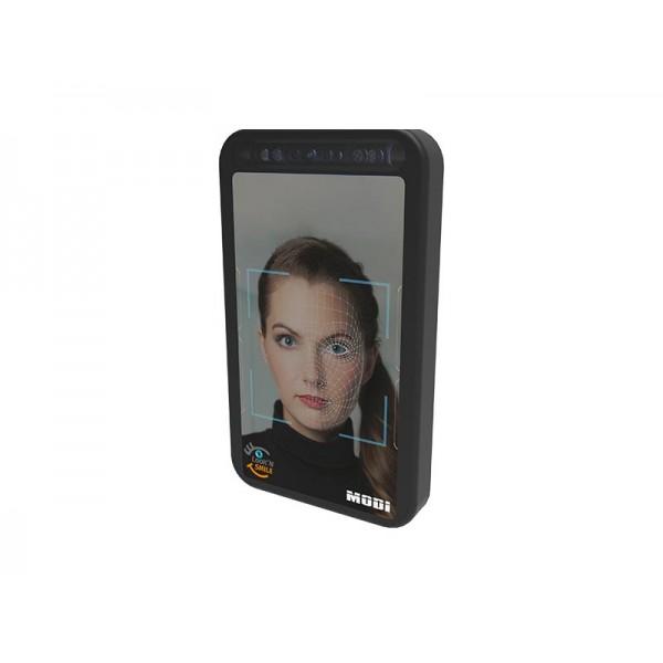MODI FaceBridge (Portrait) Integrated Bocontrol Client