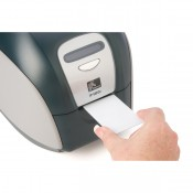 Single-Sided ID Card Printers (23)
