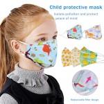 Disposable Children's Medical Face Masks