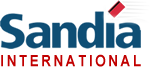 Sandia International, Inc