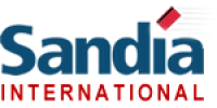 Sandia International, Inc